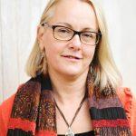 Anne Carbonnier final