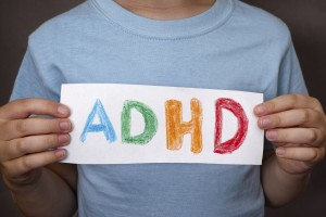Oxford ADHD Centre Headington