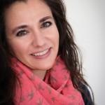Elena G profile picture
