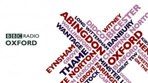BBC Radio Oxford
