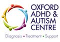 Oxford ADHD Centre